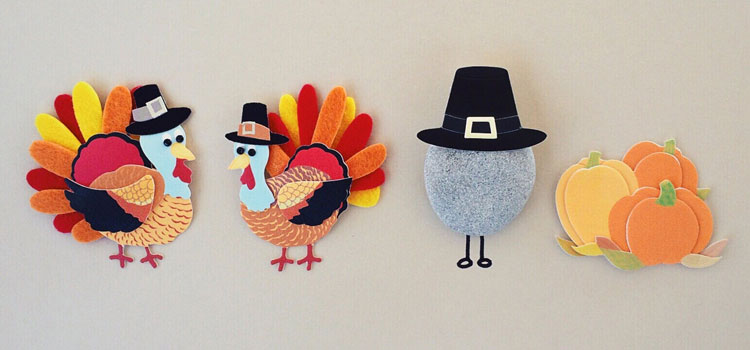 10 Freelance Work Benefits I'm Grateful For This Thanksgiving