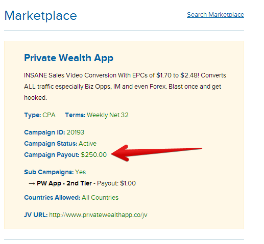 private-wealth-app-review