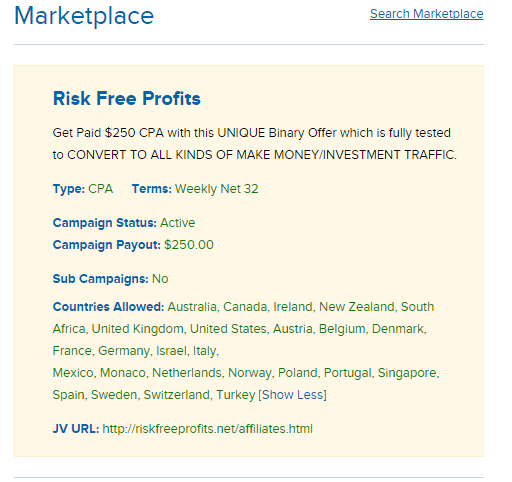 risk-free-profits-scam