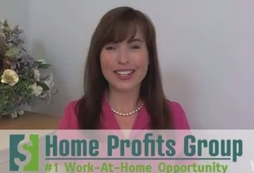homeprofitsgroup7