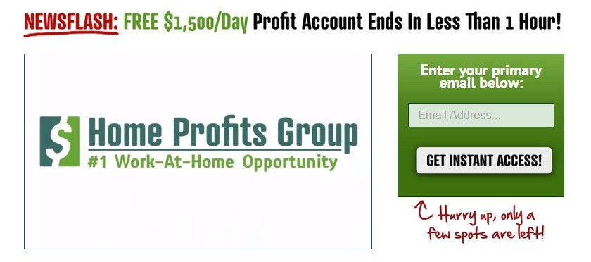 thehomeprofitsgroup