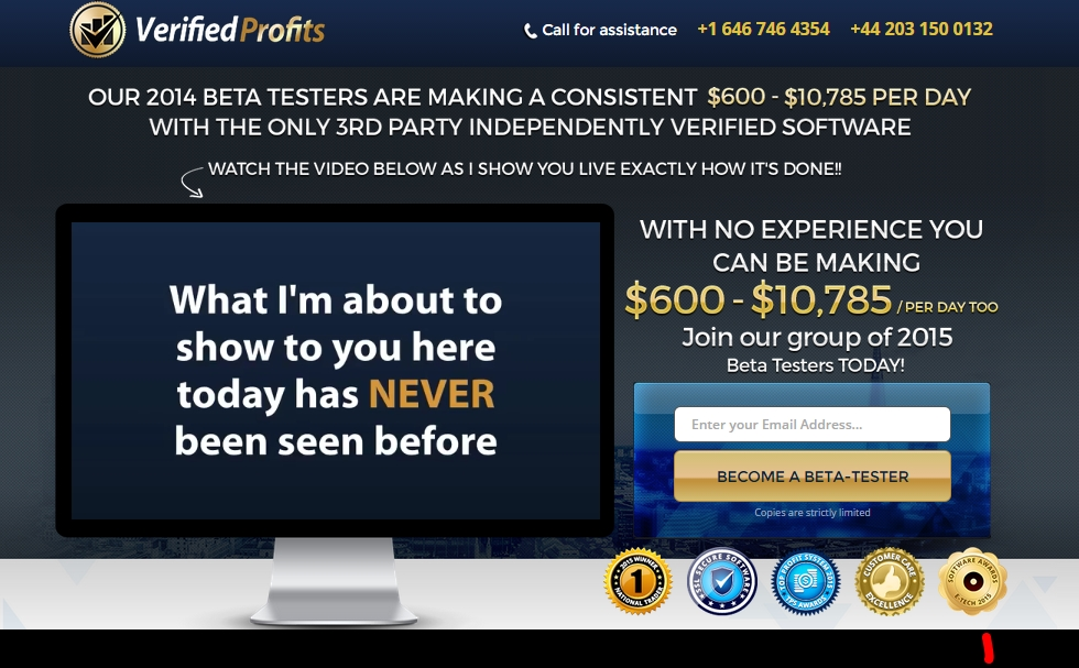 verifiedprofits2
