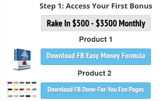fb easy money formula easy money for whom ivetriedthat rh ivetriedthat com Marine Autopilot System Garmin Autopilot Systems
