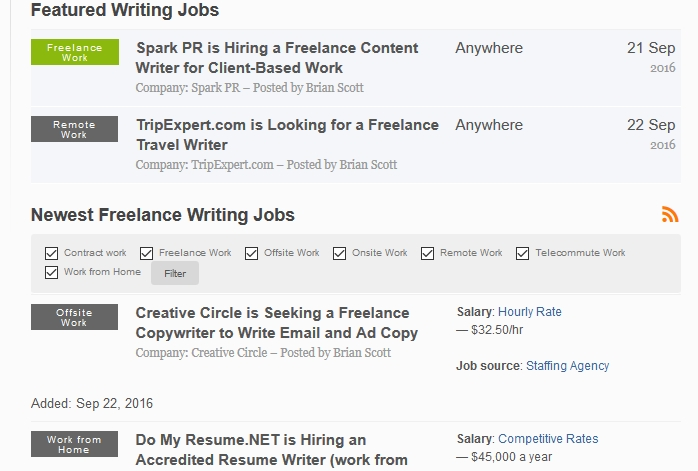 online-writing-jobs-for-freelance-writers