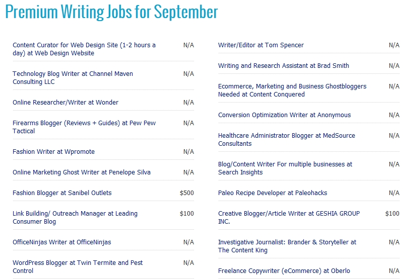 writing-jobs-6