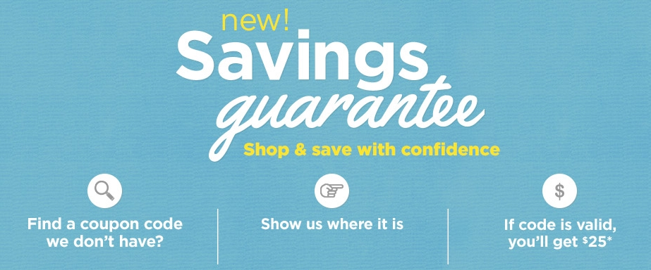 coupons-com-savings-guarantee