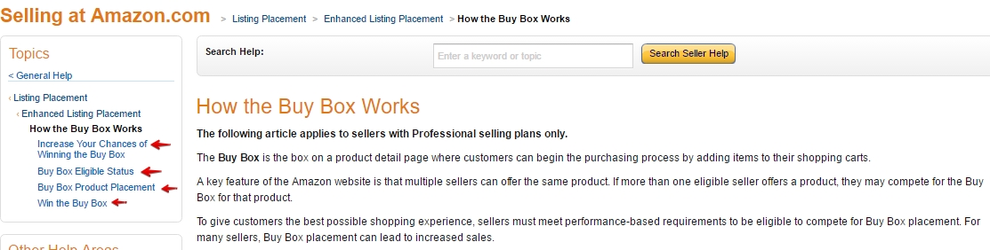 how-the-buy-box-works