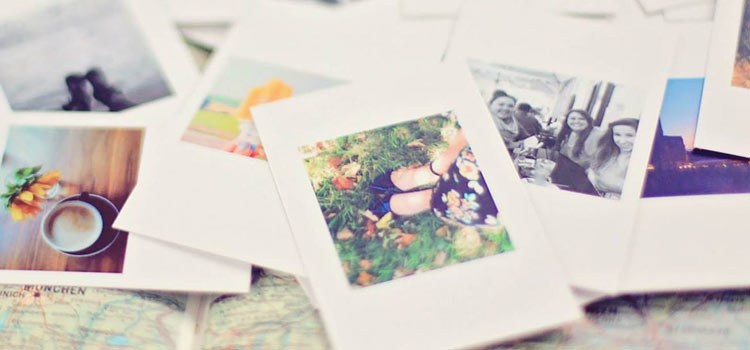 25 Greeting Card Companies that Pay for Your Submissions