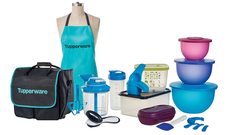 28c12caf5 Should You Start Selling Tupperware Products from Home  - ivetriedthat
