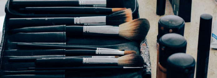 Should You Sell Avon Products?