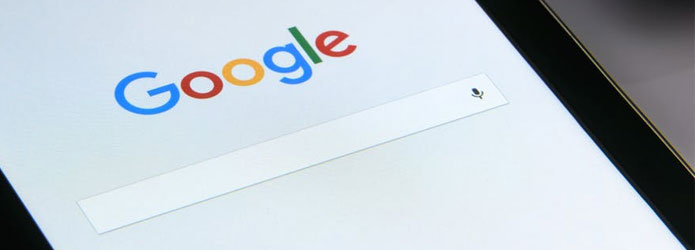 Google's Featured Snippet: Landing that Coveted Top Spot