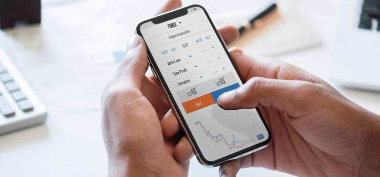 Taking a Look at The Auto Money System