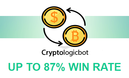 Cryptologic - 87 percent win