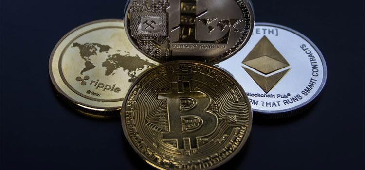 10 Cryptocurrency Scams That Could Rob You in 2019