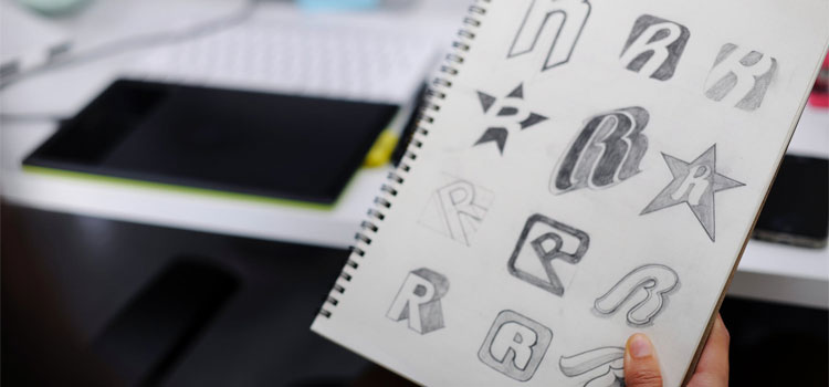 Create Your Own Logo: 10 Tools to Show You How to Make a Logo
