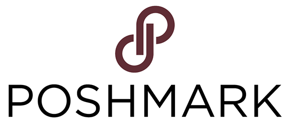 Poshmark Review: How to Get the Most for Your Clothes