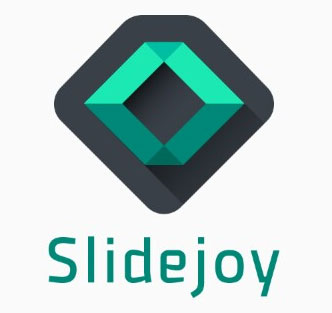 Slidejoy Logo