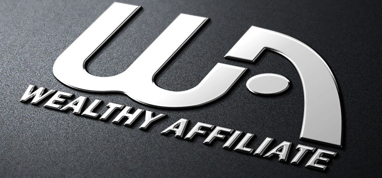 What is Wealthy Affiliate? Answers to All Your Pressing Questions