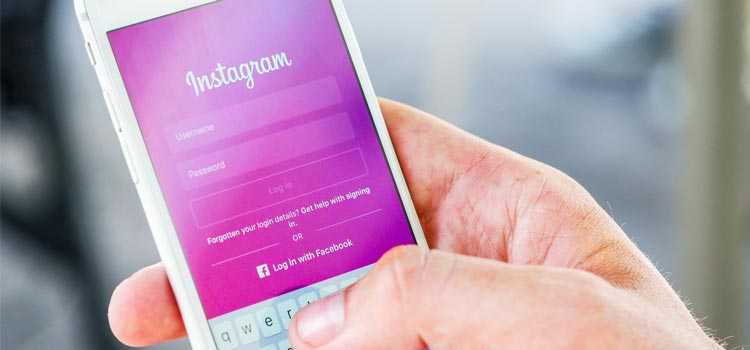 How to Make Money on Instagram: 7 Ways to Strike it Rich