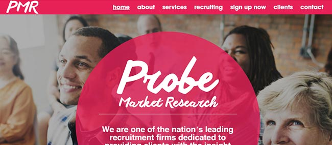 Probe Market Research