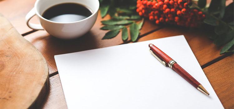 Get Paid to Write Articles: 7 Tips to Kickstart your Writing Career