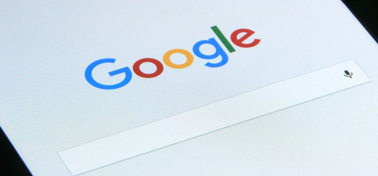 6 Incredibly Smart Ways to Make Money Online with Google