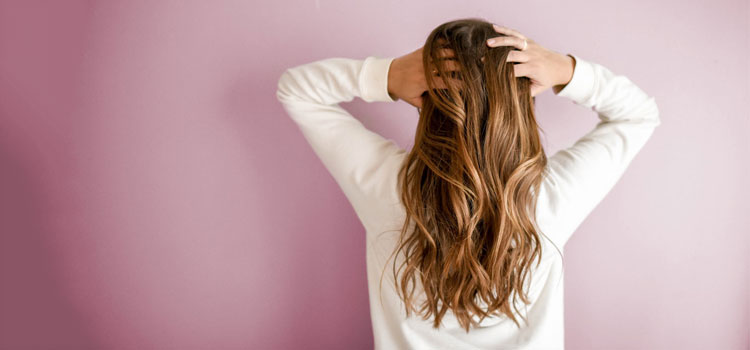 4 Best Places to Sell Your Hair Online