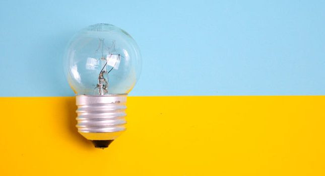 Here's How to Sell an Idea to a Company