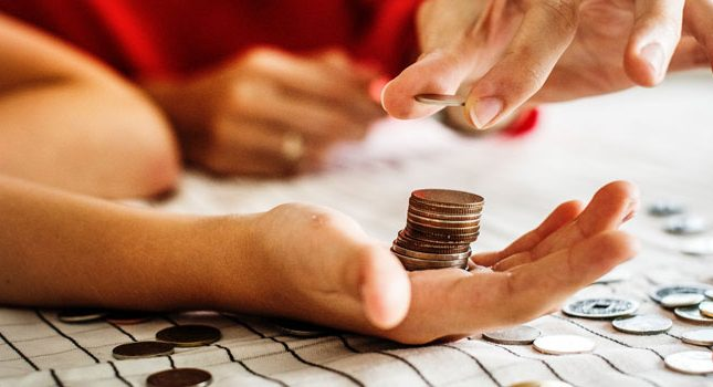 How to Start an Investment Club: What You Need to Know