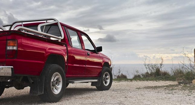 6 Jobs for Pickup Trucks: Make Money with Your Ride