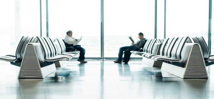 6 Airline Companies with Work from Home Airline Jobs
