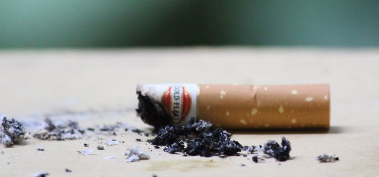 5 Ways You Can Get Paid to Quit Smoking in 2019