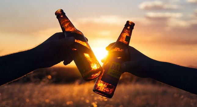 Get Paid to Drink Beer: Is Everybody's Dream Job Legit?