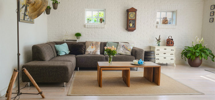 6 Steps to Starting a Home Staging Business