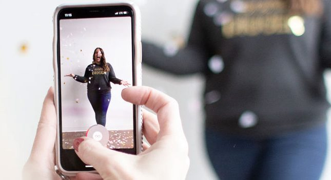 People Are Getting Rich From TikTok. Here's How.