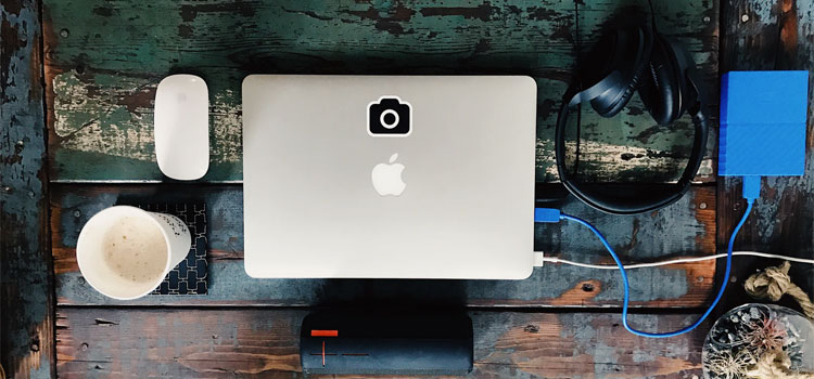 10 Places You Can Sell Your Old and Used Laptop for Cash